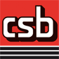 C.S.B. Waste Solutions